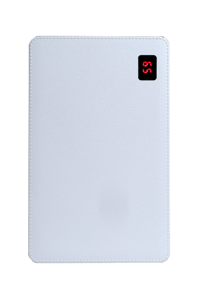 Аккумулятор Remax Proda Note Book PPP-7 / PP-3 Power Bank 30000mAh White аккумулятор remax power bank proda ppl 14 30000mah carbon black 63677