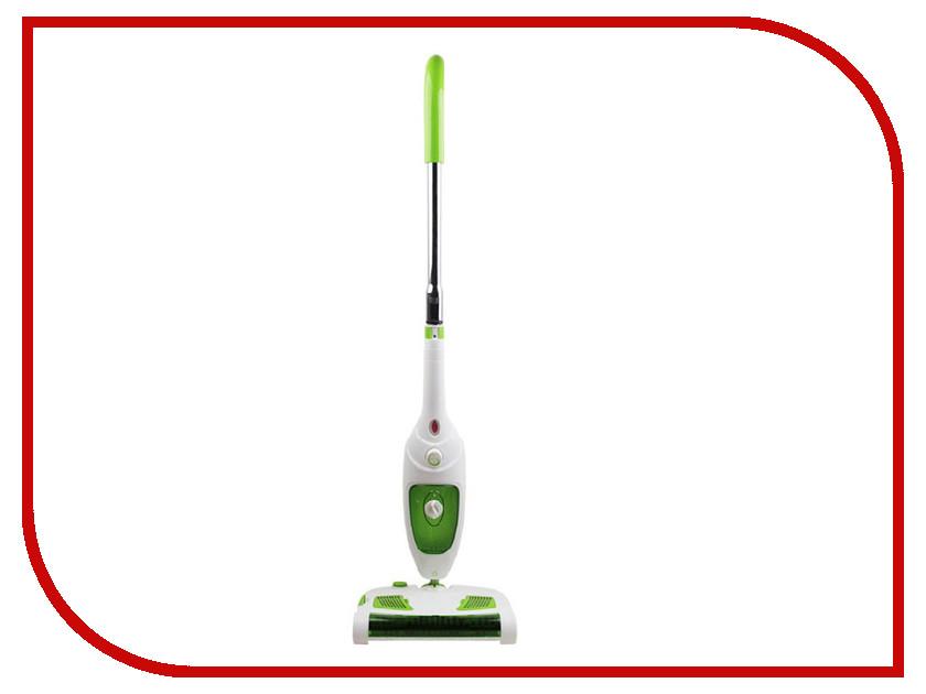 Паровая швабра Keya X7 Steam Cleaner & Sweeper SCSX7