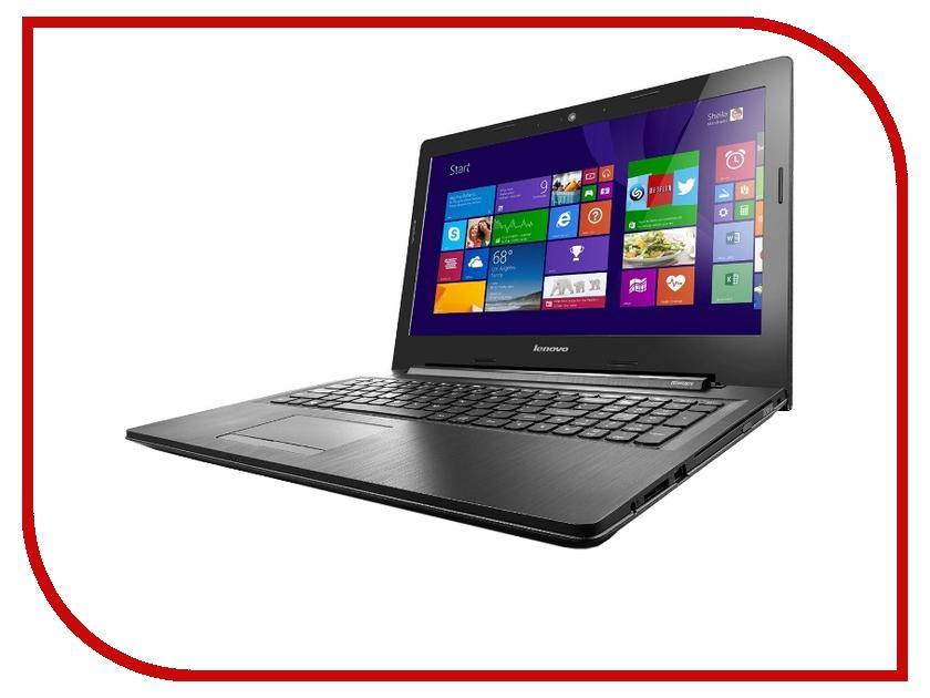 Ноутбук Lenovo IdeaPad G5030 Black 80G0025GRK Intel Pentium N3540 2.16 GHz/2048Mb/250Gb/No ODD/nVidia GeForce 820M 1024Mb/Wi-Fi/Bluetooth/Cam/15.6/1366x768/Windows 8<br>