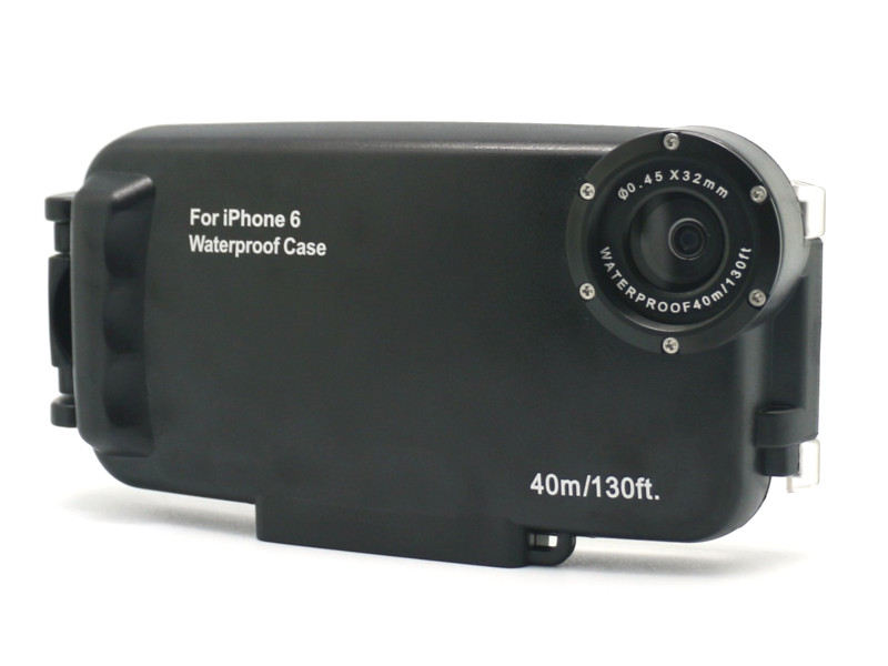 Аквабокс Meikon iPhone 6 для APPLE iPhone 6
