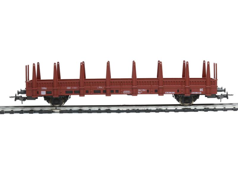 Железная дорога Mehano T632<br>