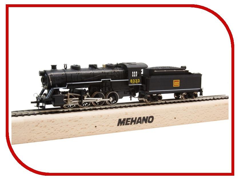 Игрушка Mehano T299<br>