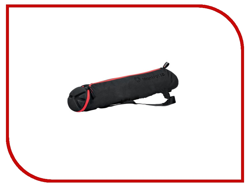 Аксессуар Manfrotto Mbag 90PN<br>