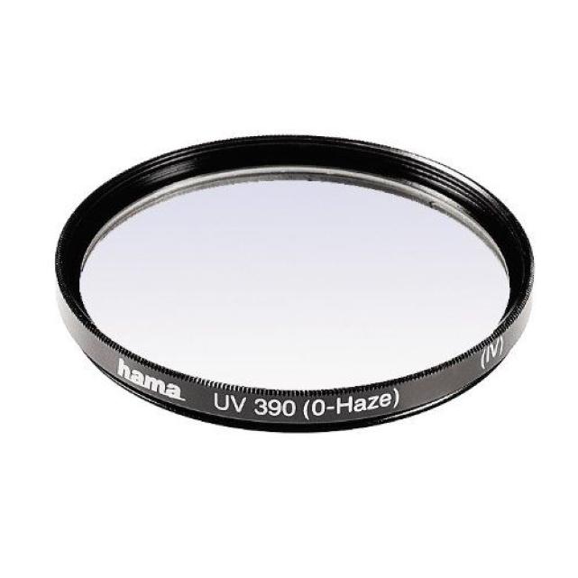Светофильтр Dicom / Praktica UV (0) 58mm