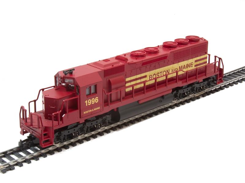 Железная дорога Забияка Большой экспресс 504347