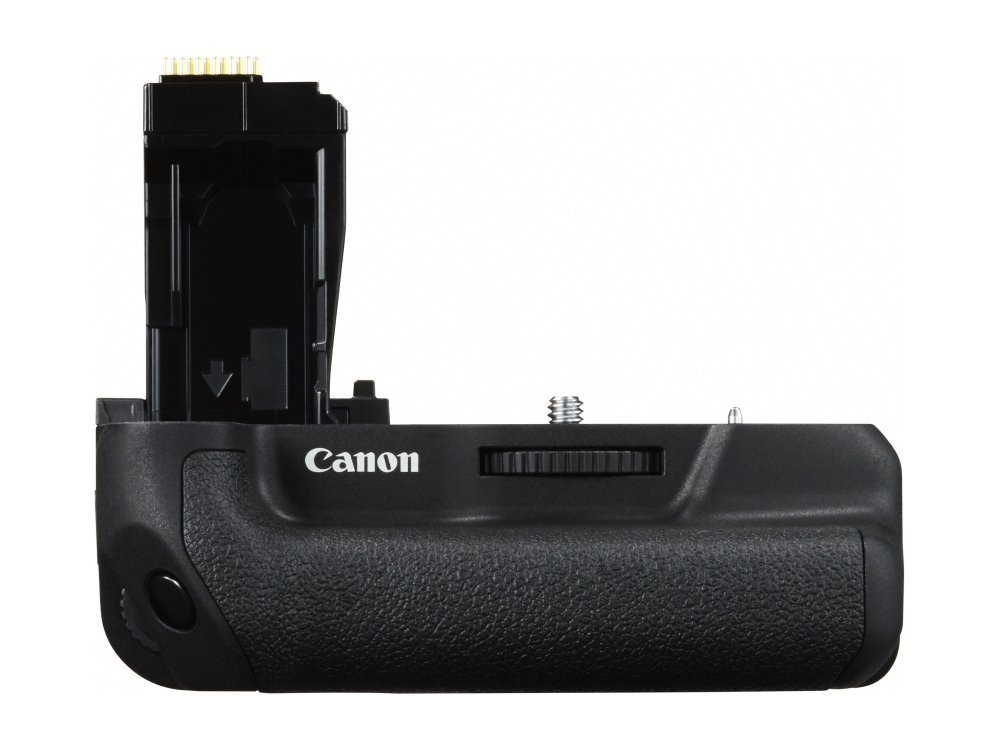 Батарейный блок Canon BG-E18 для EOS 750D / 760D<br>