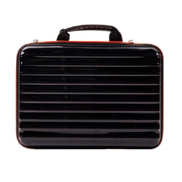 Аксессуар BRAUBERG Tango 13.3-inch Black 240485