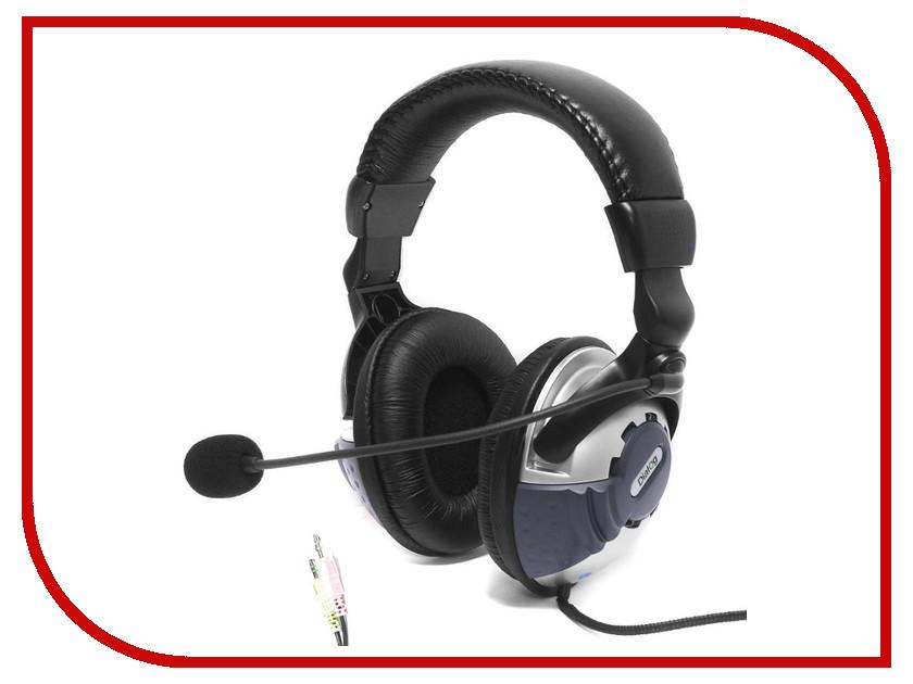 Гарнитура Dialog M-780HV
