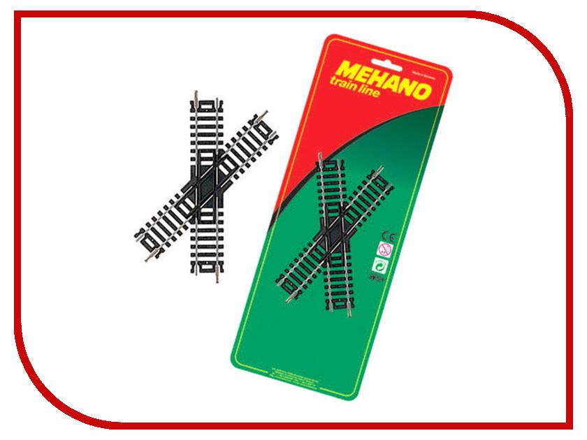 Игрушка Mehano F228