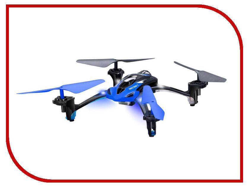 Квадрокоптер Himoto HI6052 В ассортименте игрушка himoto centro e18xtl green