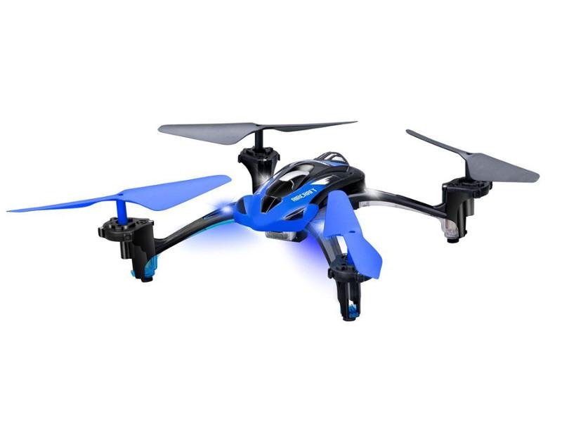 Квадрокоптер Hi-Moto HI6052 В ассортименте<br>