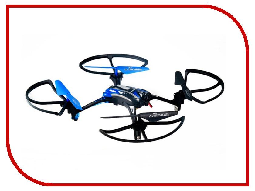 Квадрокоптер Hi-Moto HI6052C В ассортименте