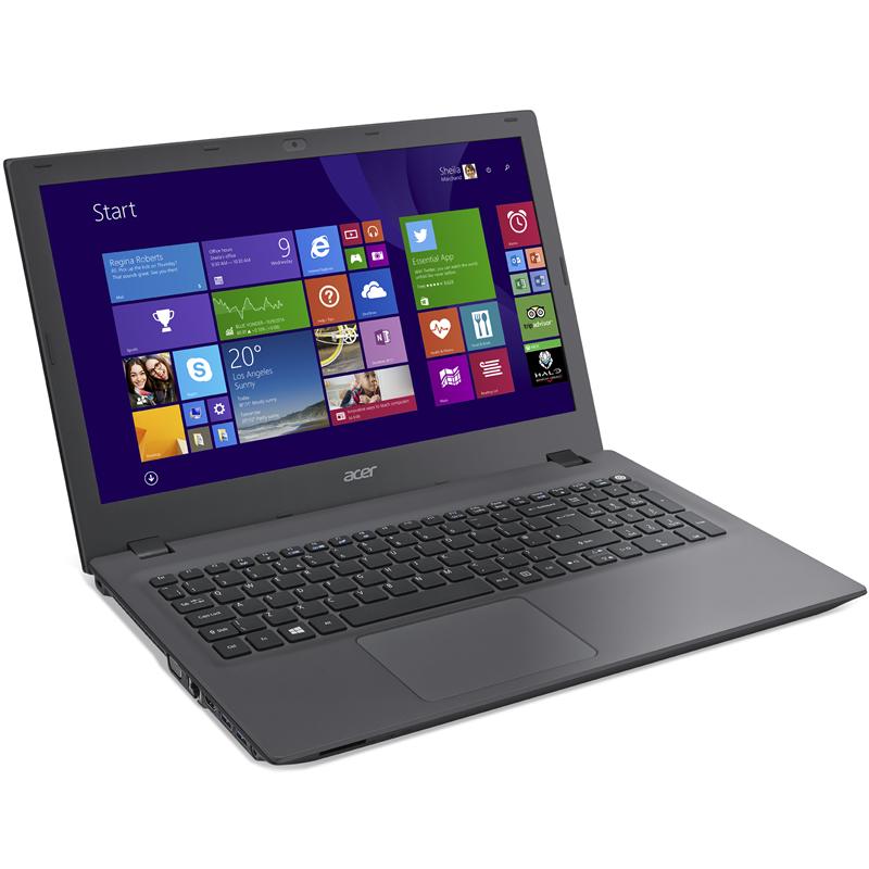Ноутбук Acer Aspire Инструкция