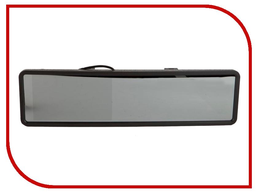 Монитор в авто AutoExpert DV-525