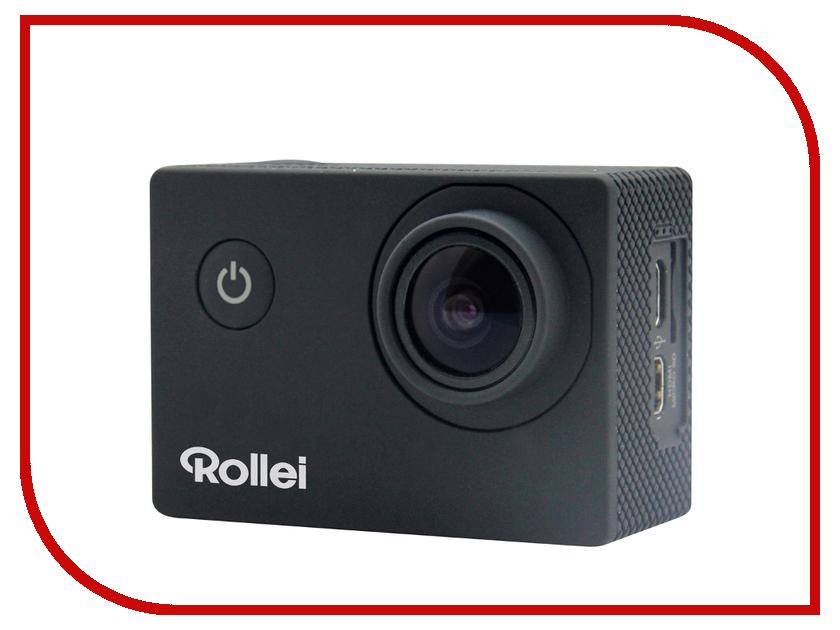 Экшн-камера Rollei 300