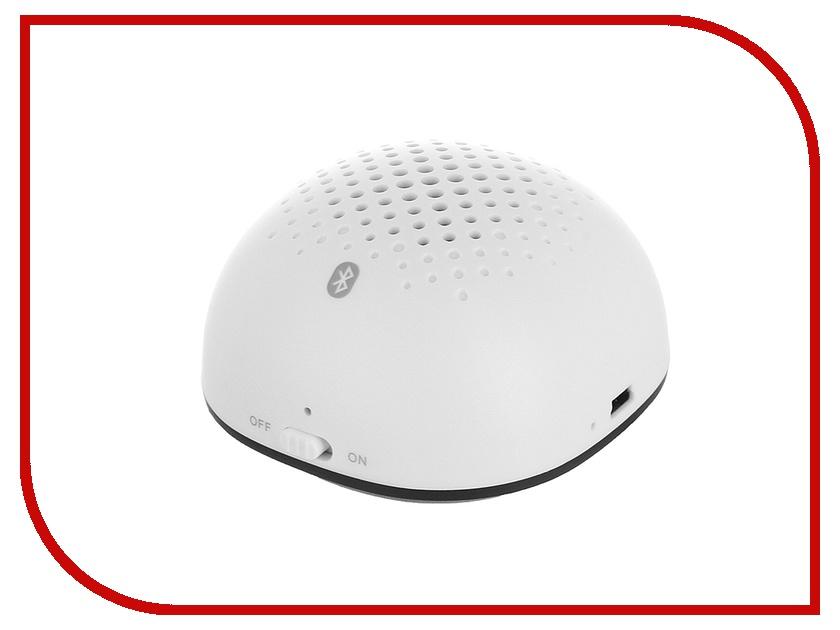 ������� Activ ACT-E100 White 30414