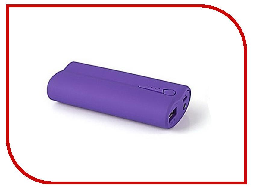 ����������� Water Element A-8 5000 mAh Violet SBS4000MAH 45699