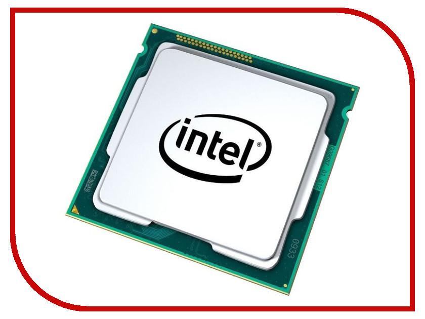 Процессор Intel Pentium G3260 Haswell (3300MHz/LGA1150/L3 3072Kb)<br>