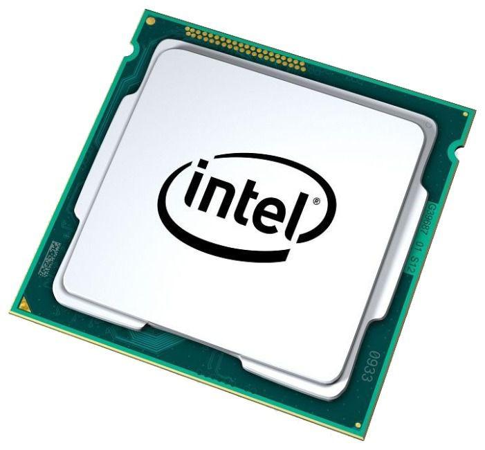 Процессор Intel Pentium G3260 Haswell (3300MHz/LGA1150/L3 3072Kb) OEM