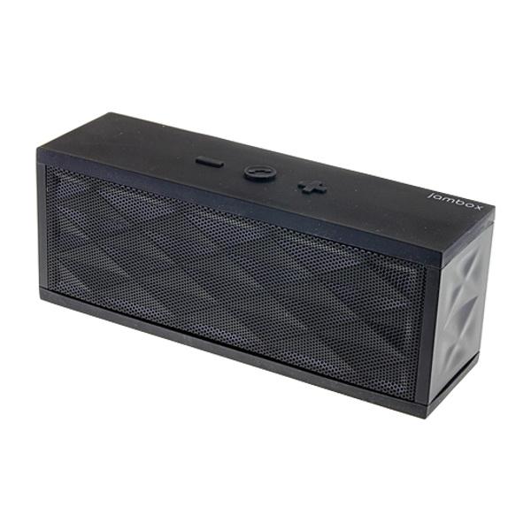 Колонка Activ Jambox Black 33970