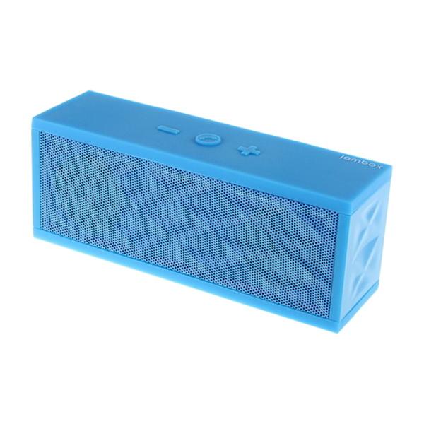 Колонка Activ Jambox Blue 33971