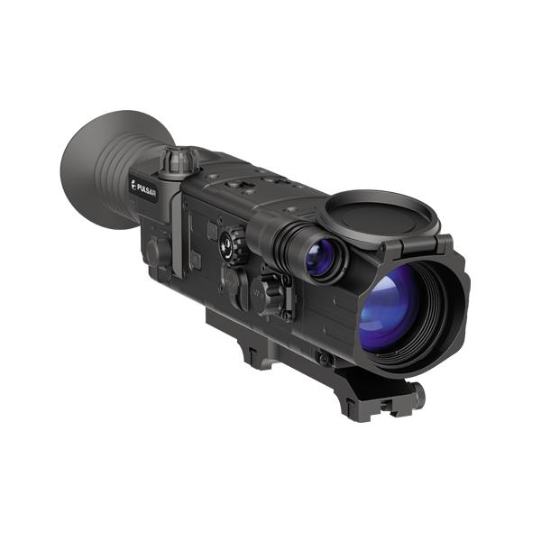 Прибор ночного видения Pulsar Digisight N770A