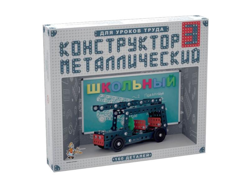 http://static.pleer.ru/i/gp/230/661/norm.jpg