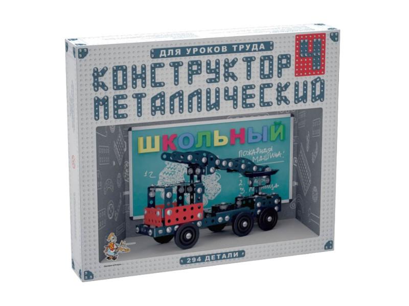 http://static.pleer.ru/i/gp/230/662/norm.jpg