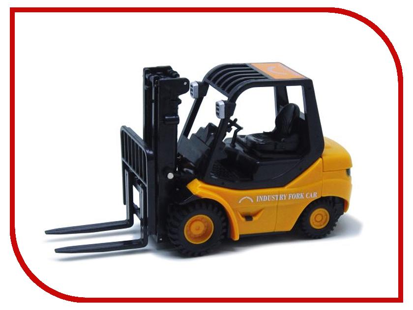 Радиоуправляемая игрушка Пламенный мотор 87569
