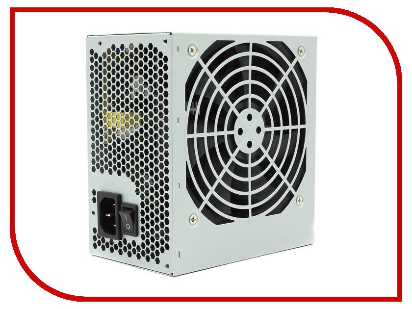 блок питания fsp atx 500pnr i Блок питания FSP ATX-350PNR / ATX-350PNR-I 350W