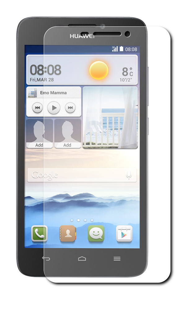 ��������� �������� ������ Huawei Ascend G630 Activ 48335