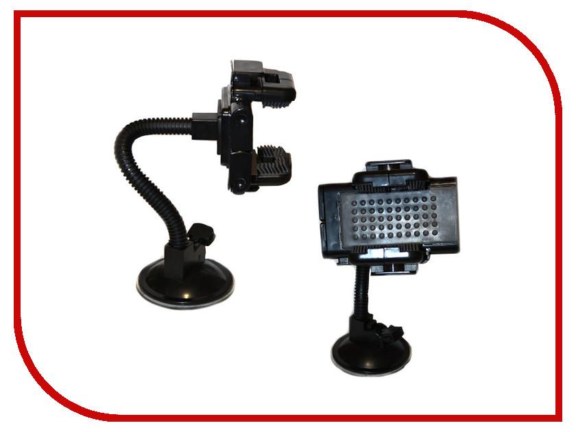 Держатель Activcar ACC-PDA-05 S2123 5092 nl2432hc22 41k fit trimble pda screen and intermec pda