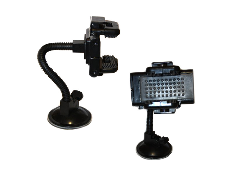 Держатель Activcar ACC-PDA-05 S2123 5092 все цены