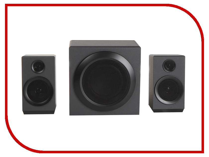 Колонка Logitech Z333 980-001202 колонки logitech multimedia speakers z333