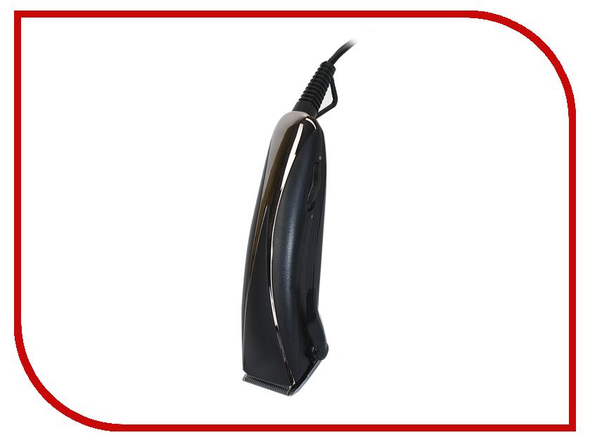 Машинка для стрижки волос Vitek VT-2511