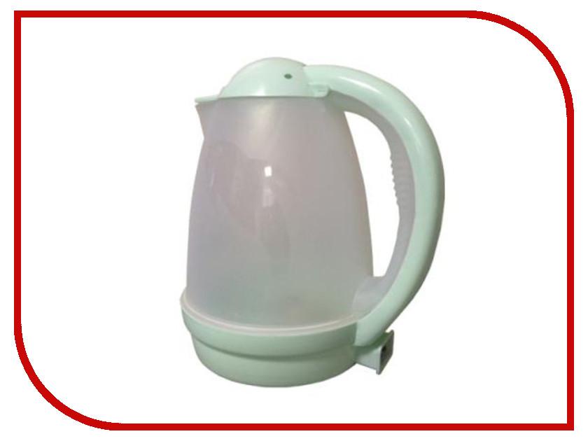 Чайник Irit IR-1118 чайник irit ir 1338 green