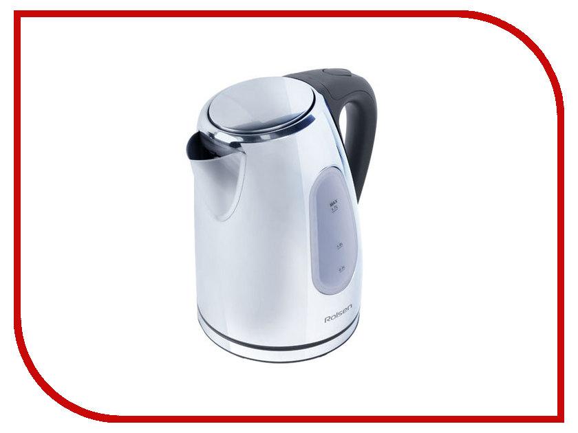 Чайник Rolsen RK-2707M<br>