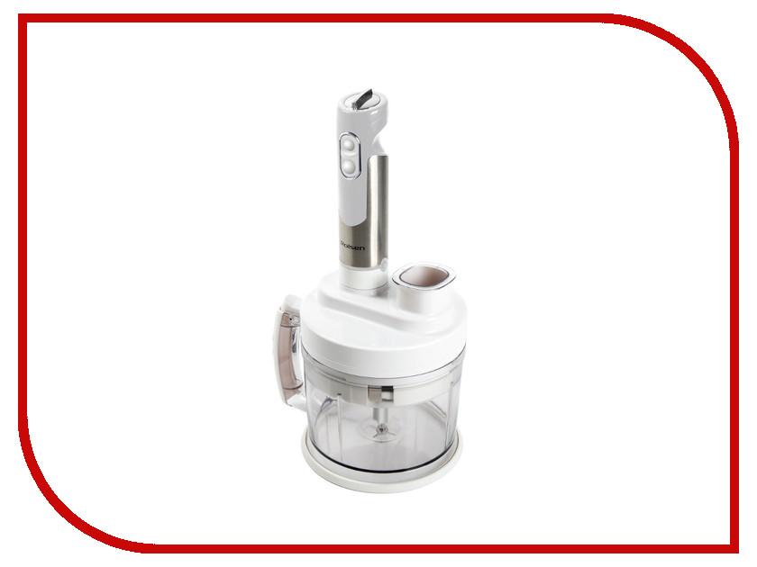 Блендер Rolsen SM-700MFC Silver<br>