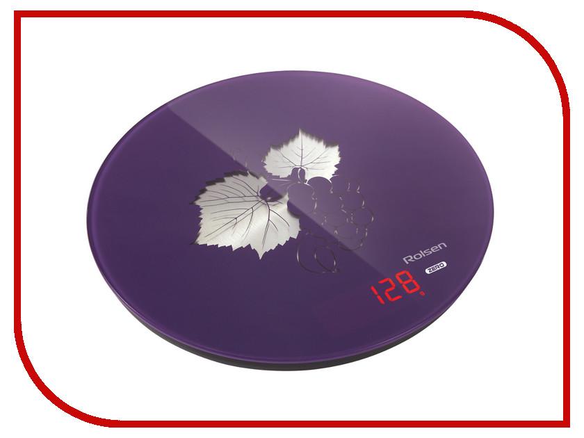 Весы Rolsen KS-2913