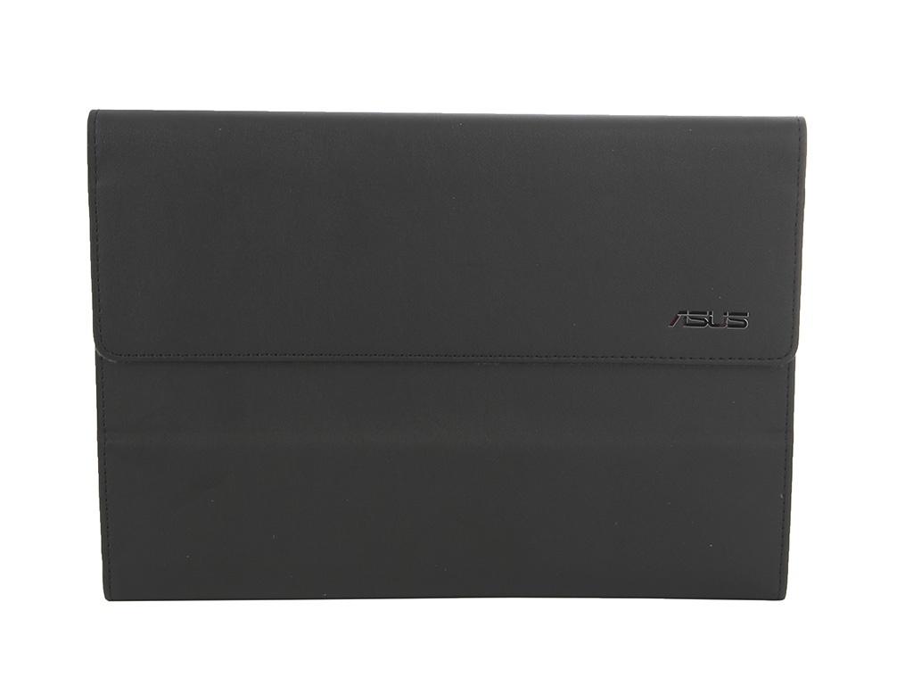 ��������� ����� ASUS VersaSleeve X 10.1 TF300 / TF700T / TF600 / ME400 / TF201 / ME301 / ME302 Black 90XB001P-BSL0F0