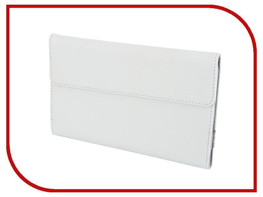 Аксессуар Чехол ASUS Nexus 7 VersaSleeve White 90XB001P-BSL020<br>