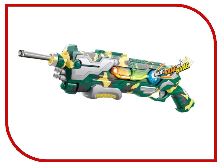 Игрушка Shantou Gepai SB131<br>