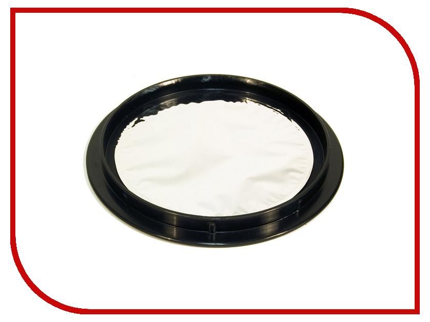Аксессуар Levenhuk 120mm - Солнечный фильтр для рефрактора
