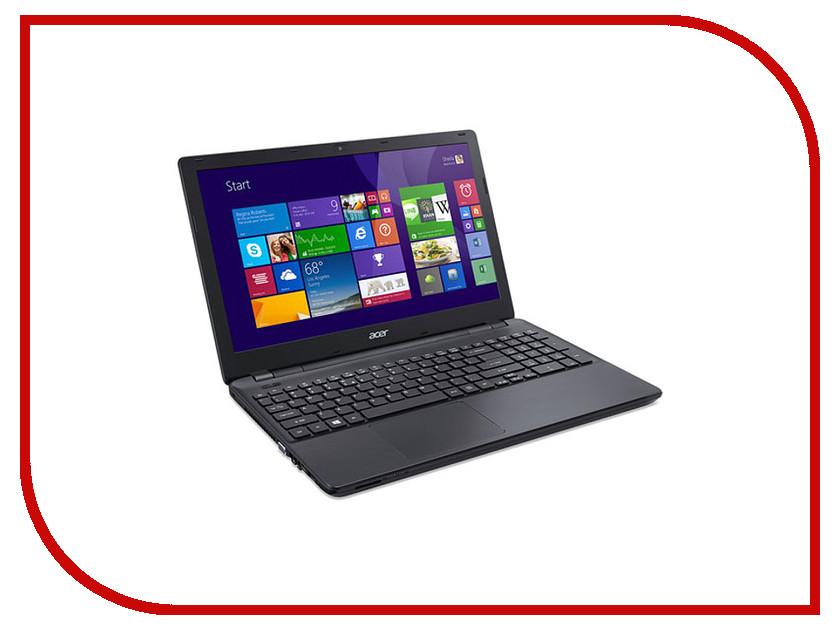 Ноутбук Acer Extensa 2519 NX.EFAER.005 Intel Celeron N3050 1.6 GHz/2048Mb/500Gb/DVD-RW/Intel HD Graphics/Wi-Fi/Bluetooth/Cam/15.6/1366x768/Windows 8.1