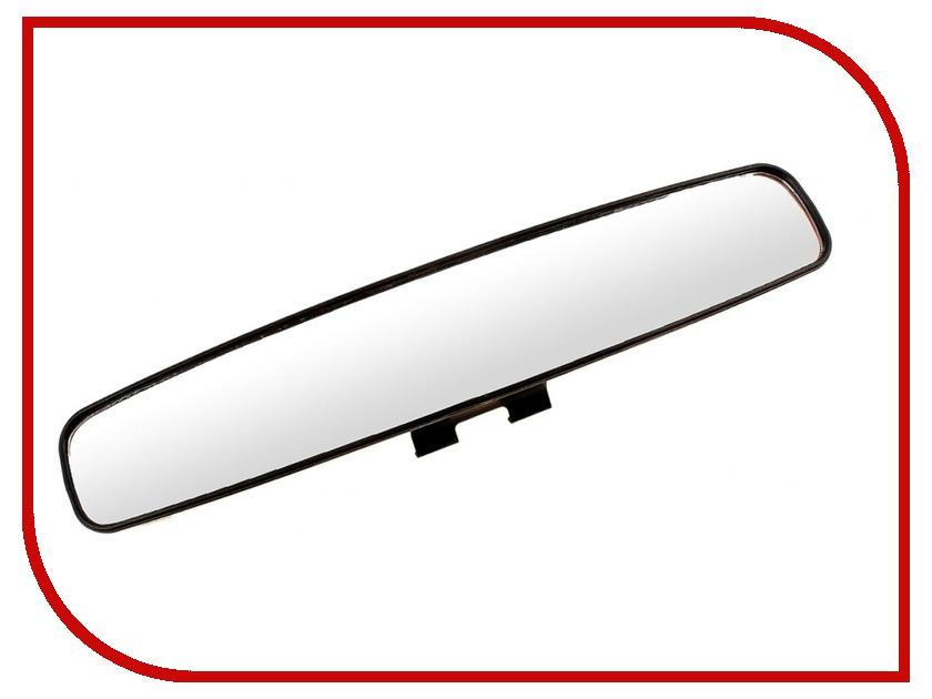 Зеркало СИМА-ЛЕНД 680772