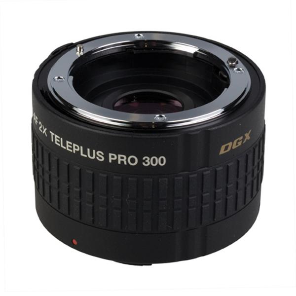 Конвертер Kenko Teleplus DGX PRO 300 2.0X C-AF for Canon