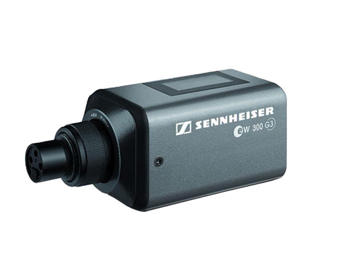 Аксессуар Sennheiser SKP 300 G3-A-X