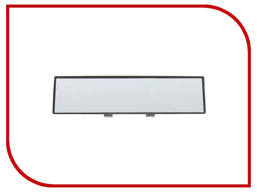 Зеркало СИМА-ЛЕНД 970745<br>