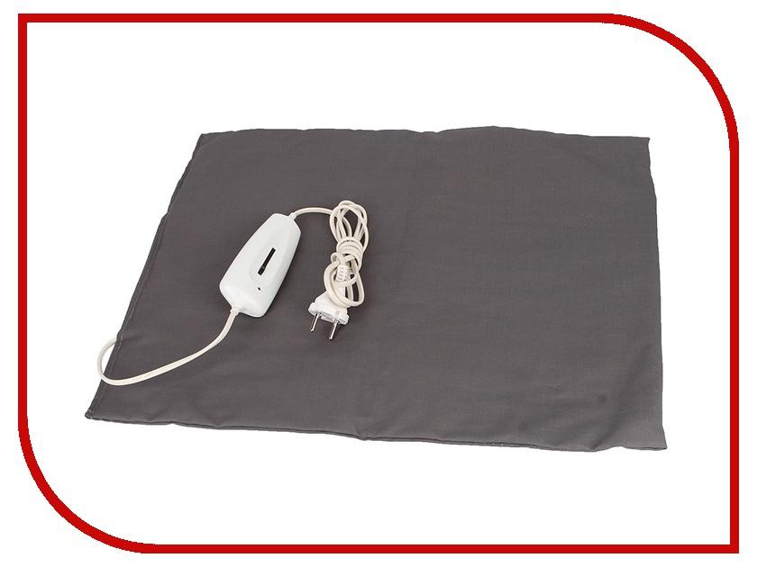 Электрогрелка Инкор Коврик для животных 40x50cm