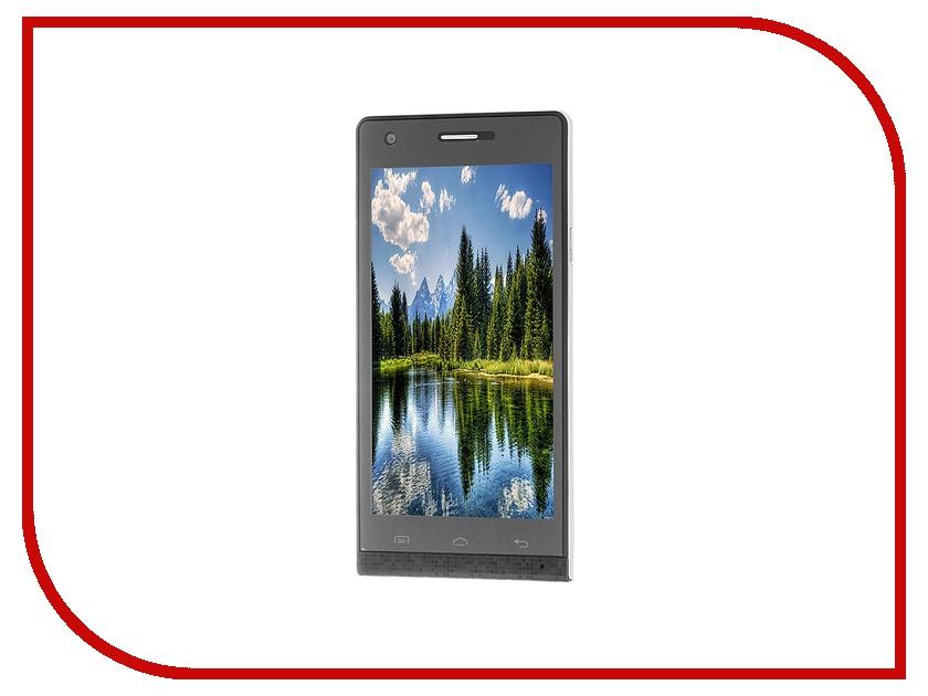 Сотовый телефон DEXP Ixion X147 Puzzle Black<br>